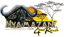 Nyamazane Game Ranch